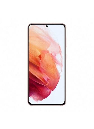 Samsung Galaxy S21 5G 128 Gb ( Türkiye Garantili) Gri